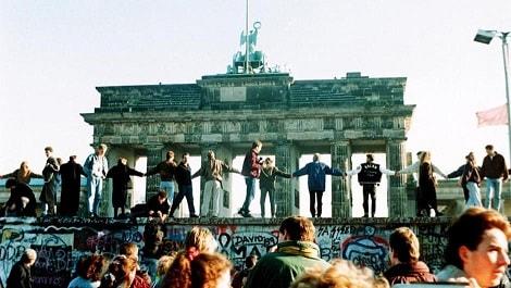 Отдых в несравненном Берлине (5)