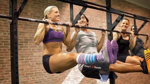 Как похудеть без вреда для здоровья. Как эффективно убрать жир (2)