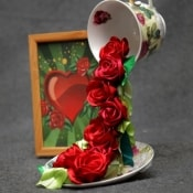 Bestmade - авторские изделия и подарки (7)