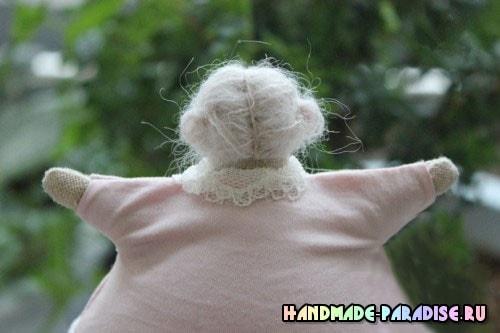 Шьем куколку - тильду толстушку (9)