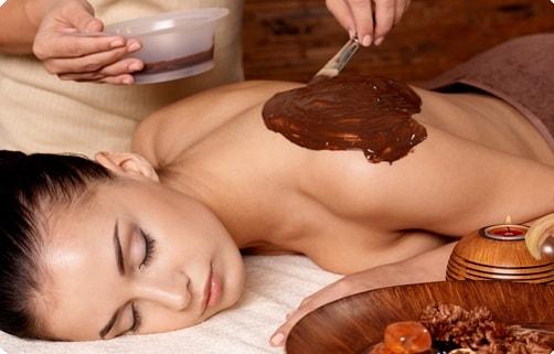 Красота с ароматом шоколада (3)