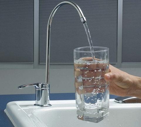 Виды картриджей для очистки воды (2)