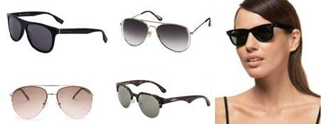 Устранить недостатки лица помогут очки (5)