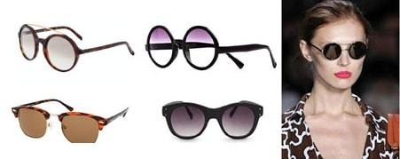 Устранить недостатки лица помогут очки (6)