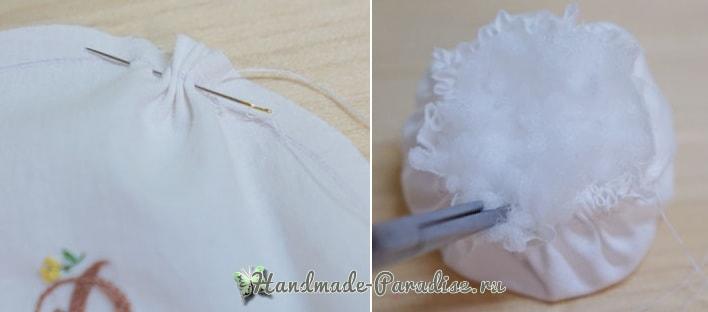 Винтажные игольницы с вышивкой (4)