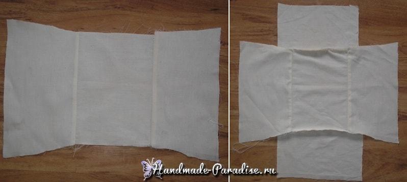 Как сшить салфетку - вкладыш для корзинки (11)