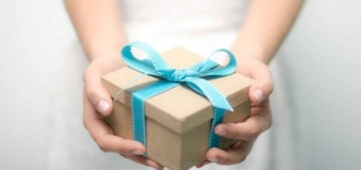Подарки тестю на 23 февраля