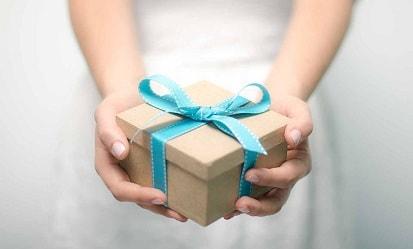Подарки тестю на 23 февраля (2)