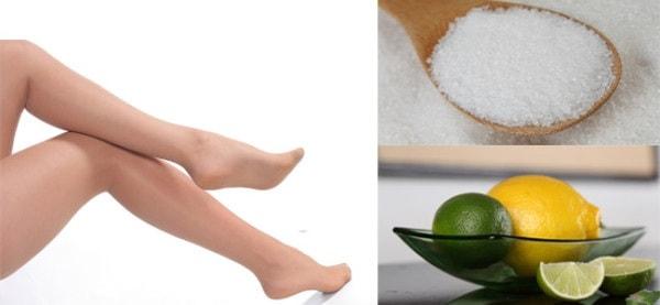 Информация для самостоятельного осуществления сахарной эпиляции (4)