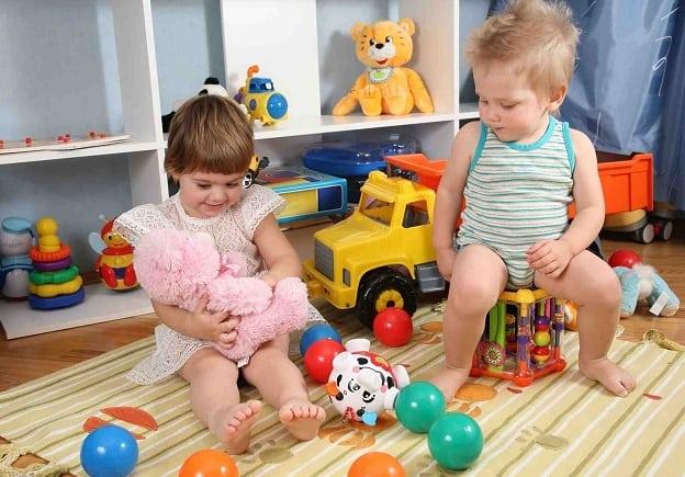 10 игр, которые важны для развития ребёнка (2)