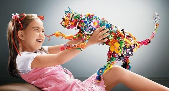 10 игр, которые важны для развития ребёнка (4)