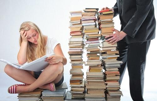 5 способов для улучшения памяти и внимания (2)