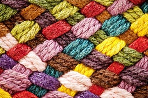 Как выбрать цвет пряжи (2)
