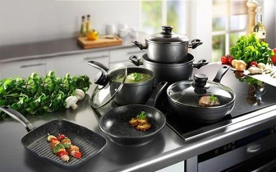 Посуда из Германии - качество, проверенное временем (3)