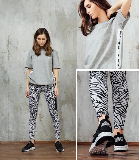 STREET-BEAT.RU - интернет-магазин модной спортивной одежды и обуви (3)