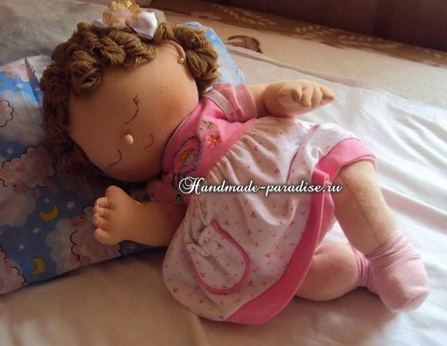 Выкройка куколки сплюшки (5)