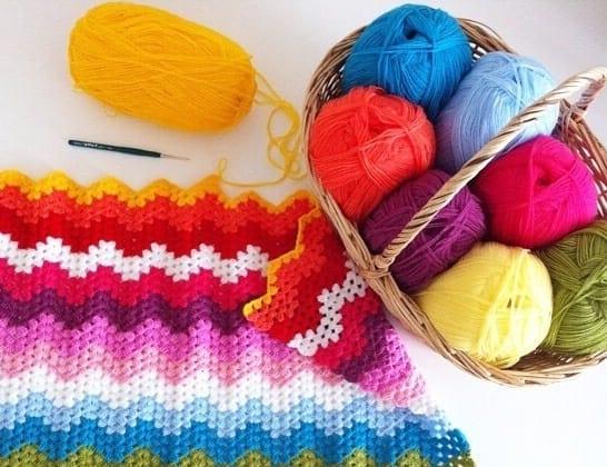 Пряжа для вязания в интернет-магазине YarnForYou (2)