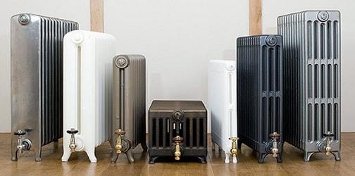 Как выбрать радиатор отопления (3)
