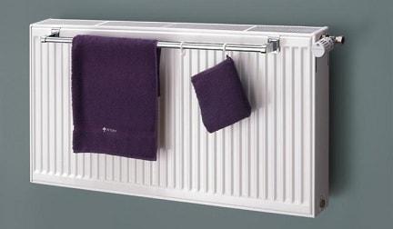 Как выбрать радиатор отопления (4)