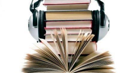 Купить аудиокниги в интернете