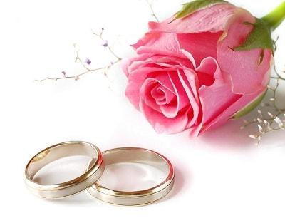 Что нужно знать об обручальных кольцах (2)
