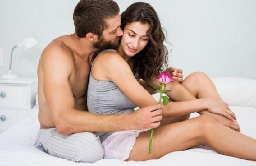 Какие дарить цветы мужчинам и старшим женщинам (2)