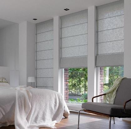 Дизайн штор в спальню (5)