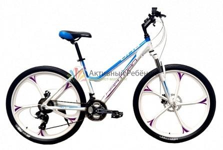 Немецкие велосипеды HARTMAN (2)
