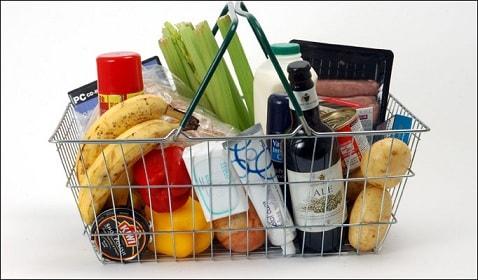 Покупка продуктов питания в интернет-магазинах и ее преимущества (2)