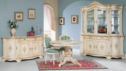Достоинства итальянской мебели (2)