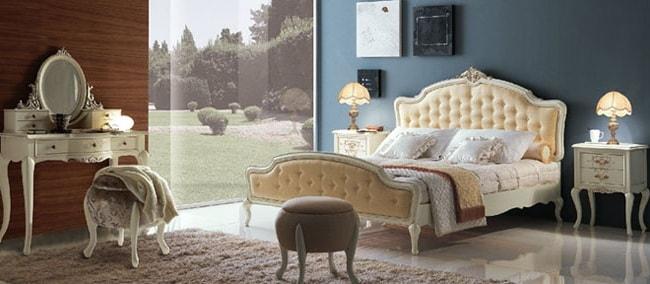 Достоинства итальянской мебели (3)