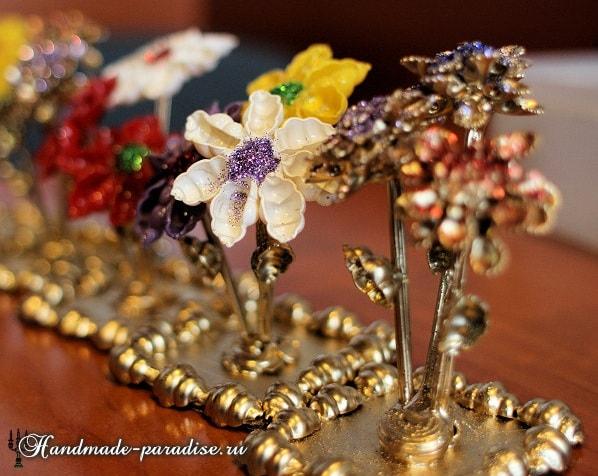 ispolzovanie-v-dekore-makaronnyih-izdeliy-alfavit-4