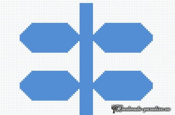 vyazhem-kryuchkom-podushku-s-bolshim-tsvetkom-4