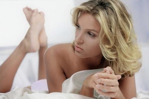 Женская гигиена (2)