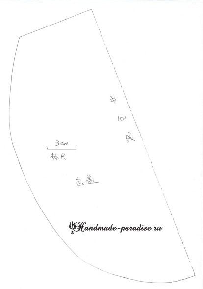 shem-ryukzak-v-tehnike-pechvork-vyikroyka-8