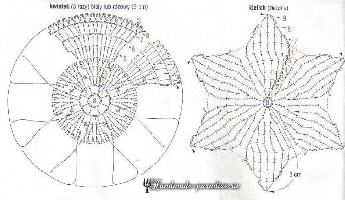 buket-gvozdik-kryuchkom-shema-2