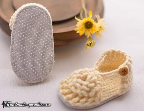 detskie-sandalii-kryuchkom-shema-4