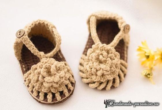 detskie-sandalii-kryuchkom-shema-6