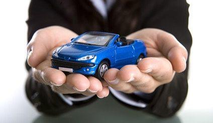 Как выбрать и какой автомобиль купить
