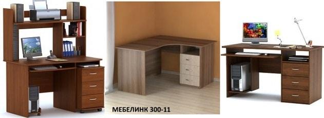 oformlenie-sten-i-interer-detskoy-komnatyi-1