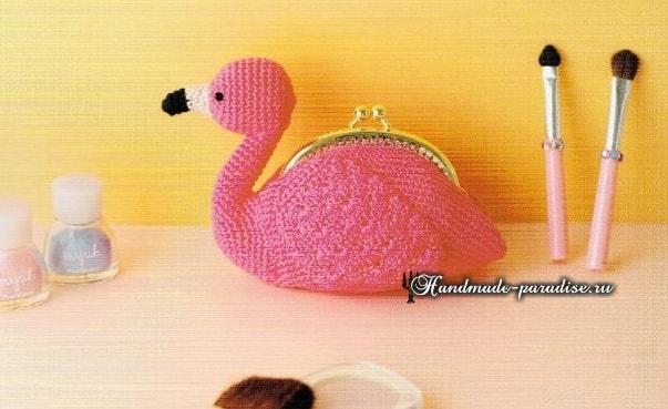 rozovyiy-flamingo-koshelek-kryuchkom-shema-1