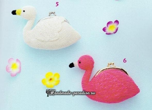 rozovyiy-flamingo-koshelek-kryuchkom-shema-2