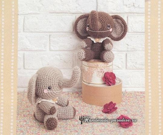 slonik-amigurumi-shema-i-opisanie-4