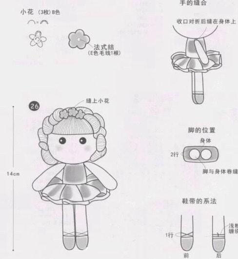 tri-kukolki-amigurumi-po-odnoy-sheme-9