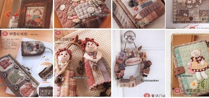 yaponskiy-pechvork-zhurnal-quilt-is-love-2