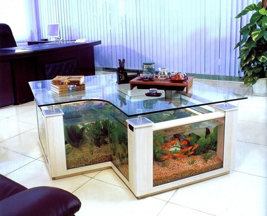 akvarium-v-interere-2