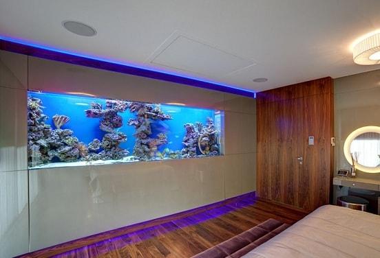 akvarium-v-interere-5