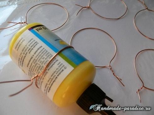 handmade-tsvetyi-iz-kraski-po-steklu-windowart-4
