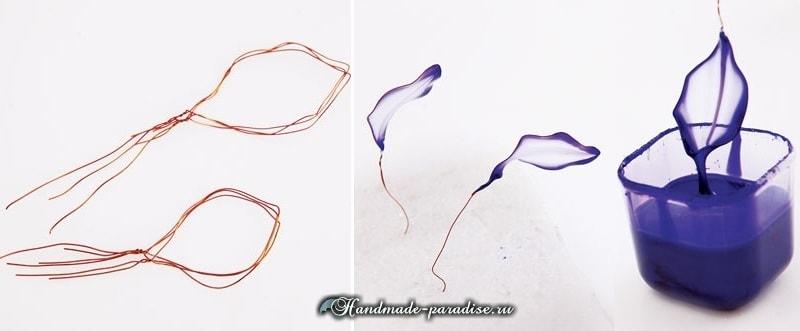 handmade-tsvetyi-iz-plastikovoy-smolyi-vitriarte-5