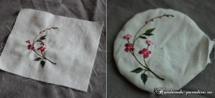 kak-sshit-vintazhnuyu-igolnitsu-2